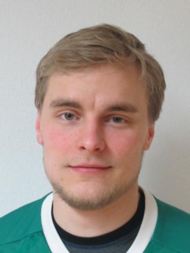 Christian Blau