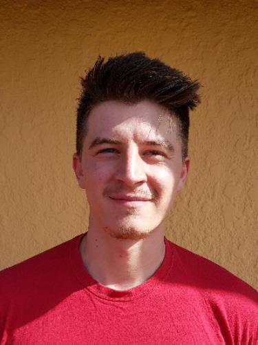 Michael Schindel