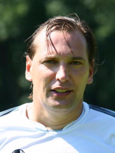 Jürgen Kampkötter
