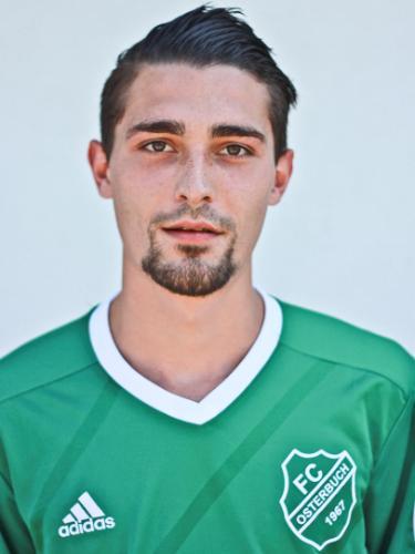 Florian Goldner