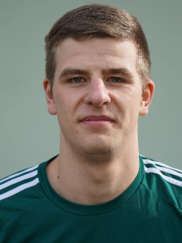 Matthias Schreyer