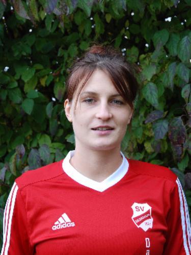 Angelika Labuschewski