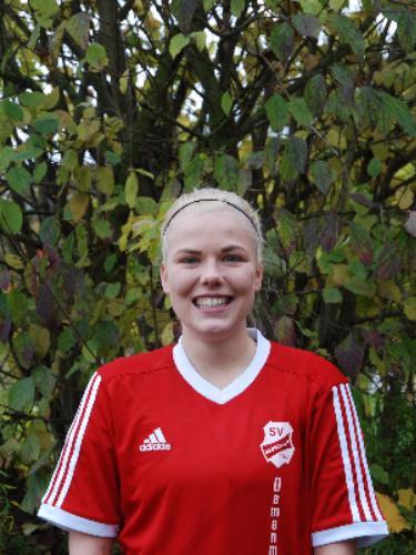 Julia Hirsch