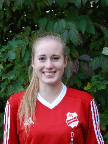 Lena Dennhöfer