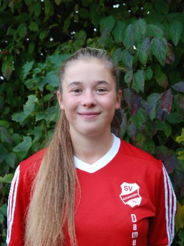 Luisa Härtl