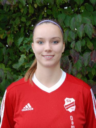 Melanie Muschler