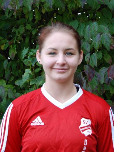 Natalia Bößendörfer