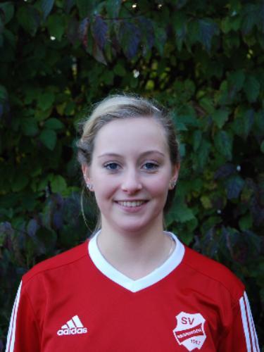 Sophia Kolb