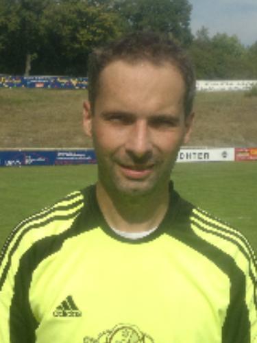 Thiemo Barthel