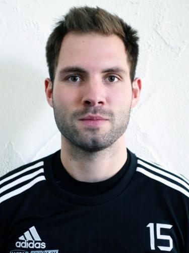 Philipp Schwind