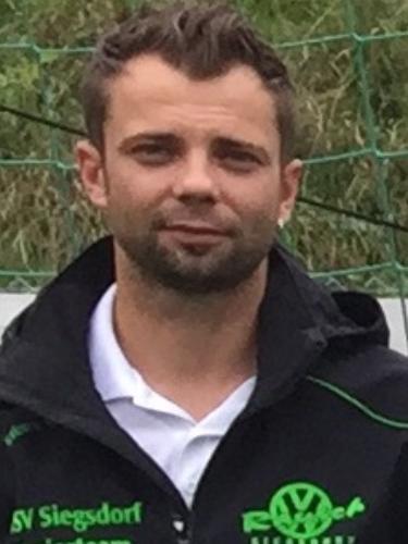 Philipp Erdmann