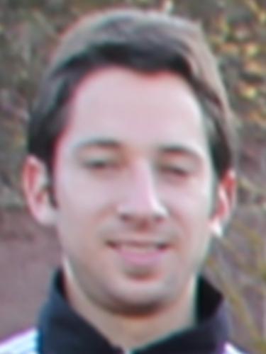 Tobias Gehrig