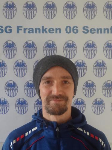 Joachim Lunz