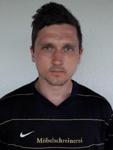Michael Kirchbichler