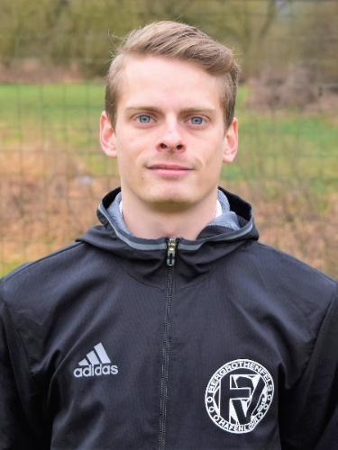 Andreas Pawlicki