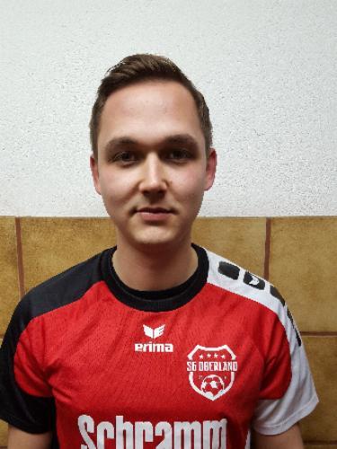 Philipp Burger