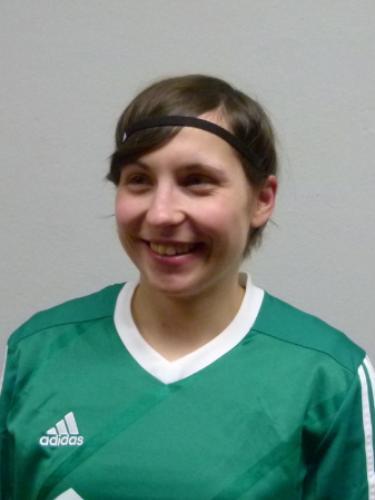 Christina Hellerbrand