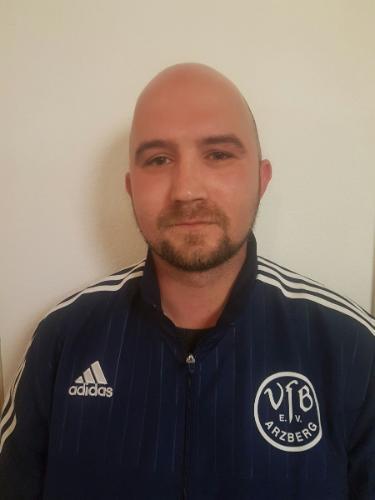 Andreas Paeselt
