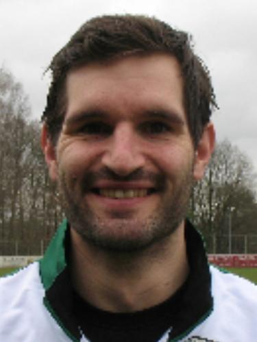 Maximilian Kirsch