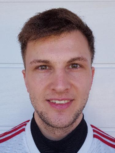 Marco Peisker