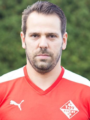 Martin Sames