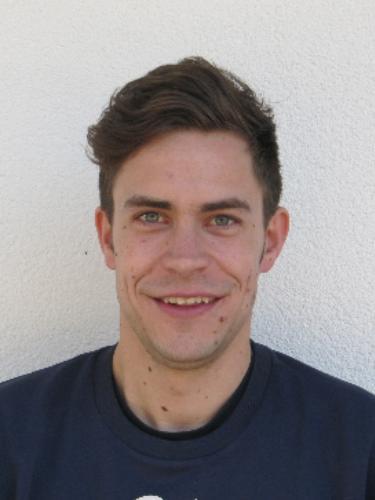 Anton Schmuttermeier