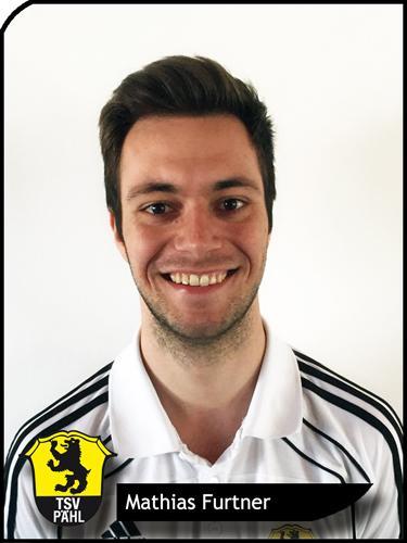 Mathias Furtner