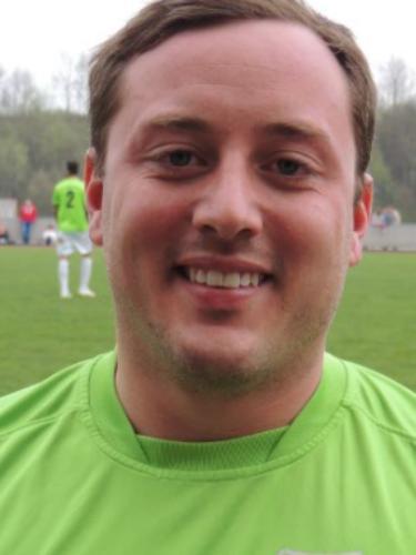 Martin Huber-Nischler