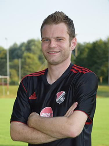 Christian Boxler
