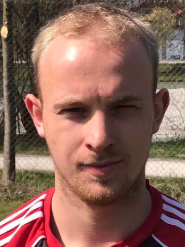 Daniel Ertl