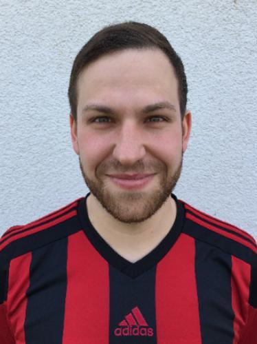 Michael Detsch