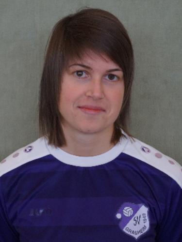 Lisa Maillinger