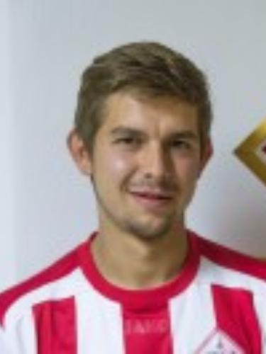 Sebastian Lohmaier
