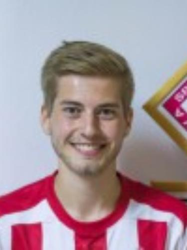 Lukas Pichl