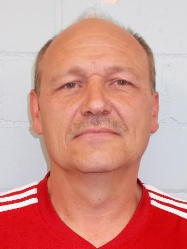Dieter Krauss
