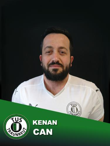 Can Kenan