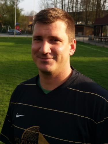 Felix Viessmann