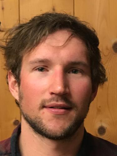 Florian Ploschka