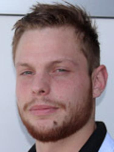 Andreas Hoerath