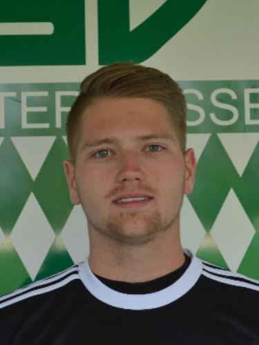 Paul Lebershausen