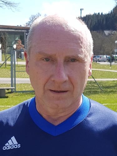 Martin Schwankl