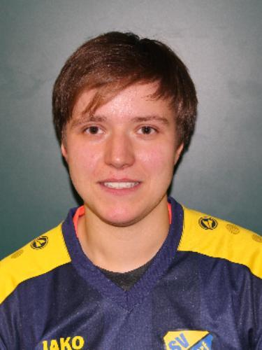 Stefanie Eschenbacher