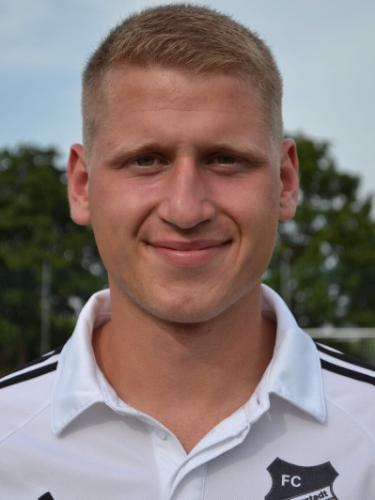 Marius Graf