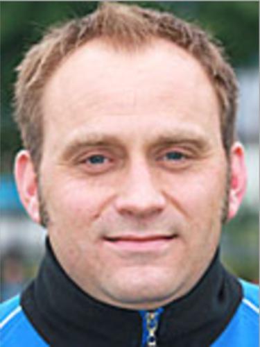 Rainer Urschidil
