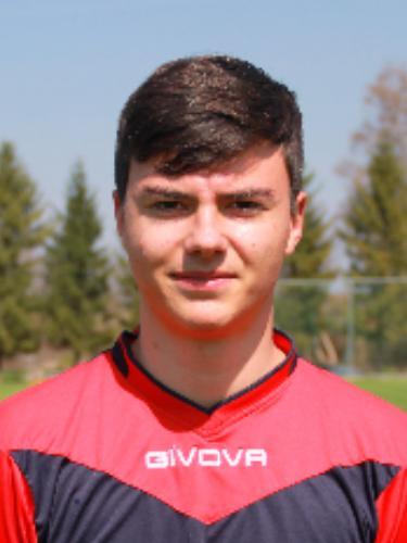 Philip Andrejic