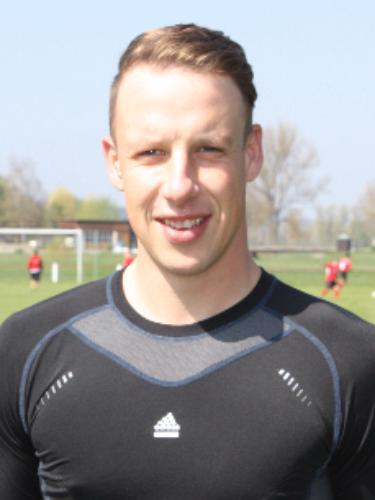 Andre Kübele