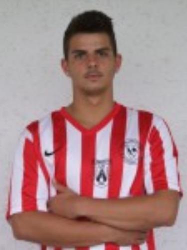Markus Mihai