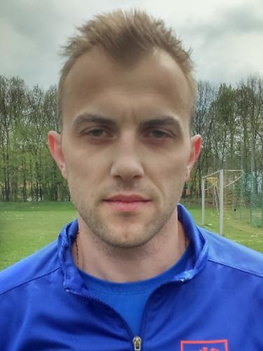Eugen Duchnow