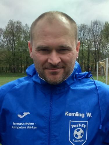 Vassili Kemling