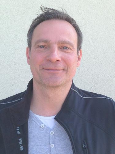 Dirk Gündermann